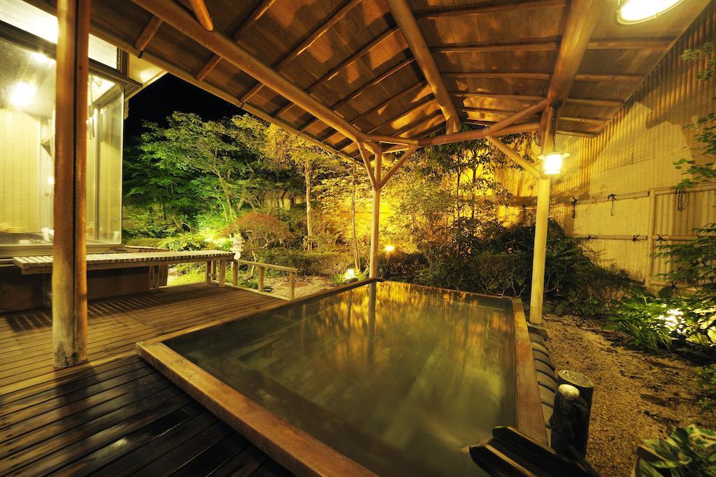 Laforet Club Hakone Gora Yunosumika Hakone Japan